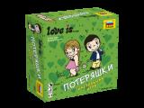 """Дозатор/Диспенсор локтевой настенный """"Lux-800"""""""
