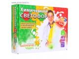 Микробиологический препарат Тамир для септиков, дачных туалетов и выгребных ям 350 мл.