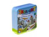 Генератор холодного тумана STORM (Шторм) 7 литров