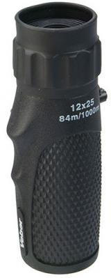 Зрительная труба М12x25 Veber Ultra Sport