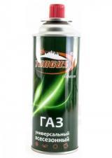 Газ для портативных плит Tungus Premium TN-FG-220