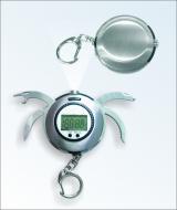 Электрический кран-водонагреватель SRF206C2
