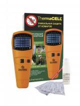 Отпугиватель комаров ThermaCELL Patio Lantern