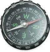 Настольные часы «Глаза» EC-08.