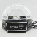 Магический диско-шар EN-024-M1.