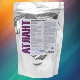 Атлант средство от насекомых, 500 гр.