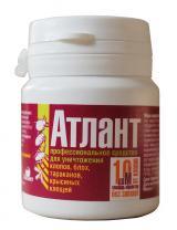 Атлант средство от насекомых, 5 гр.