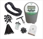 Система автоматического полива для домашних цветов  GA-120