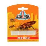 Средство инсектицидное  Форссайт-Про  50 мл