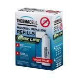 Запасной набор Thermacell пролонгированного действия пластин.
