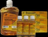Средство инсектицидное  Форссайт-Про 500 мл