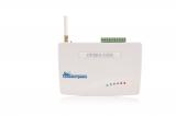 GSM Сигнализация ОПЕРА