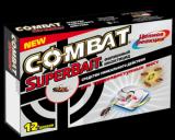 Ловушки от тараканов COMBAT SuperBait 12