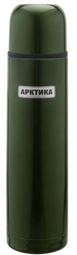 АЛКОГРАН AG-500