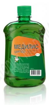 медилис-ЦИПЕР 500 мл