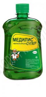Медилис-СУПЕР 500 мл