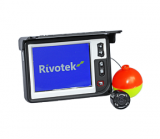 Бинокль фикс БПЦ12х50(VR)k Veber