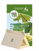 Ловушка феромонная для гроздевой листовертки