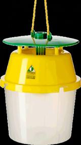 Газовая горелка DAYREX-46