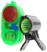 Электронный сигнализатор поклёвки HBL-04X
