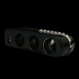 USB эндоскоп AVT ANDR 7-10m
