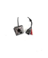 Миниатюрная высокочувствительная Starlight камера IPSM01FZ