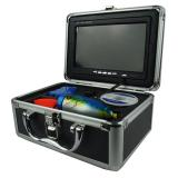 Видеокамера для рыбалки AVT 997L