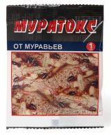Муратокс от муравьев, 1 мл.