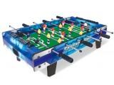 Настольный Футбол Partida Премиум 81 blue