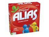 ALIAS (Скажи иначе - 2)