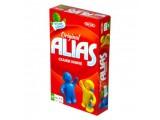 ALIAS (Скажи иначе - 2) компактная версия