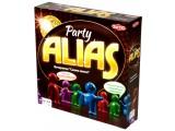ALIAS Party (Скажи иначе: Вечеринка - 2)