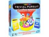 Тривиал Персьюит (Trivial Pursuit)