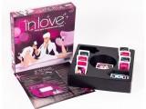 In Love (3-е рус изд)