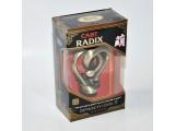 Головоломка Рэдикс*****/ Cast Puzzle Radix*****