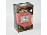 Головоломка Мрамор*****/ Cast Puzzle Marble*****
