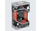 Головоломка Клетка***/ Cast Puzzle Cage***
