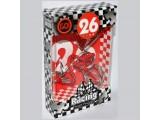 Мини головоломка Эврика 26**/ Mini Puzzle Eureka 26**