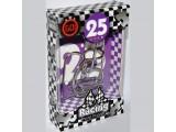 Мини головоломка Эврика 25***/ Mini Puzzle Eureka 25***