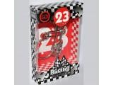 Мини головоломка Эврика 23**/ Mini Puzzle Eureka 23**