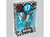 Мини головоломка Эврика 17**/ Mini Puzzle Eureka 17**