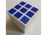 Кубик Рубика Стандарт
