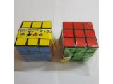 Кубик Рубика Эконом