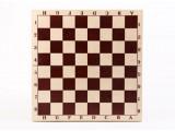 Шахматы турнирные в комплекте с доской (Орлов)