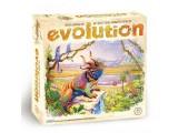 Эволюция: Естественный отбор (на русском)