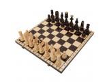 """Шахматы """"Индия-2"""" 52"""