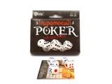 Пиратский покер
