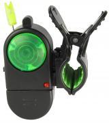 Электронный сигнализатор поклёвки HBL-02X
