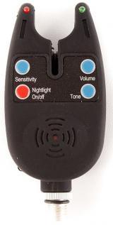 Электронный сигнализатор поклёвки СК-7-1053