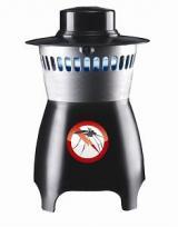 Ловушка для комаров МТ-200